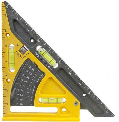 ch hanson  pivot square layout guide tool angle