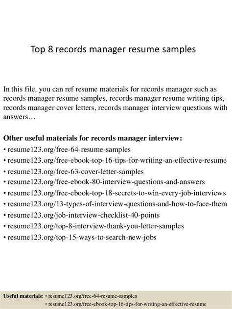 25+ Supply Planner Resume Pics - FreePix