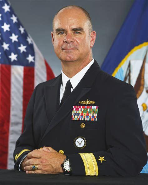 navy recruiting command
