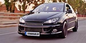 Peugeot Lourdes : s16 de l 39 essence dans mes veines ~ Gottalentnigeria.com Avis de Voitures