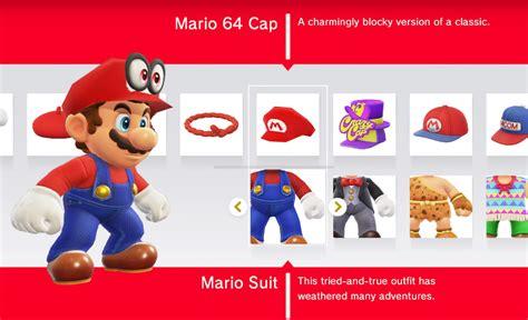 Super Mario 64 Secret Area How To Access In Mario