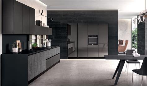 Arredo3 Cucine Moderne by Arredo 3 Cucine Moderne Showroom Cucine
