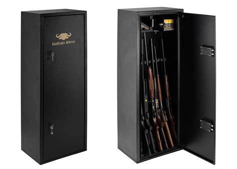 coffre pour armes de chasse coffre fort pour armes en normandie calvados orne ou manche 14700 falaise armoire 224 fuisil
