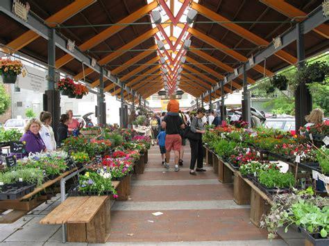 Findlay Farmers Market - Farmers Market Coalition