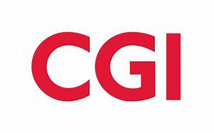 File CGI logo svg Wikipedia