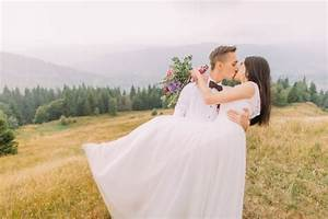 wedding photography tips checklist faq in our 101 guide With wedding photographer directory