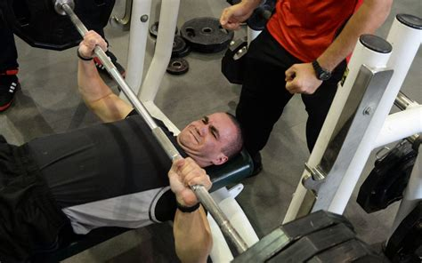 best bulking workouts best workouts to bulk up fast eoua
