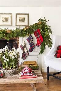 Simple, Home, Decorating, Ideas, Photos, 90, Diy, Christmas