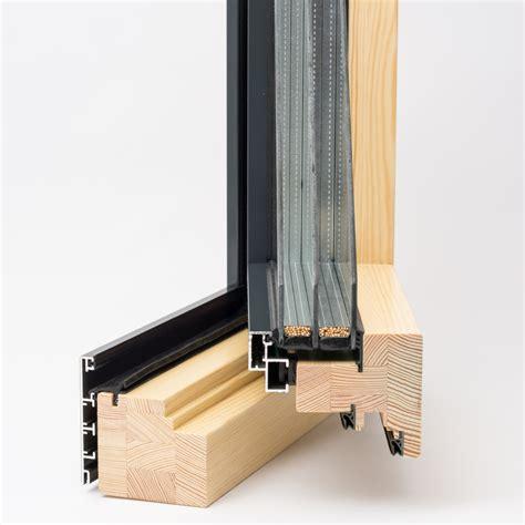 3 Fach Verglasung Kosten by Fenster 3 Fach Verglasung 3 Fach Verglaste Fenster