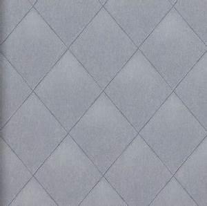 Tapete Petrol Muster : vlies tapete rauten muster karo caro kariert textil optik petrol braun grau kaufen bei ~ Eleganceandgraceweddings.com Haus und Dekorationen