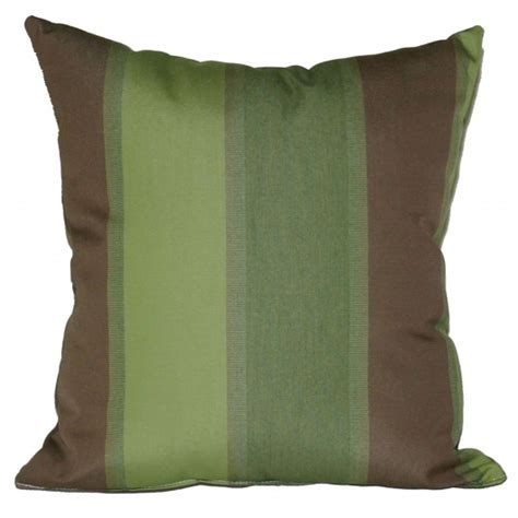 designed  outdoors bsqpt throw outdoor pillow