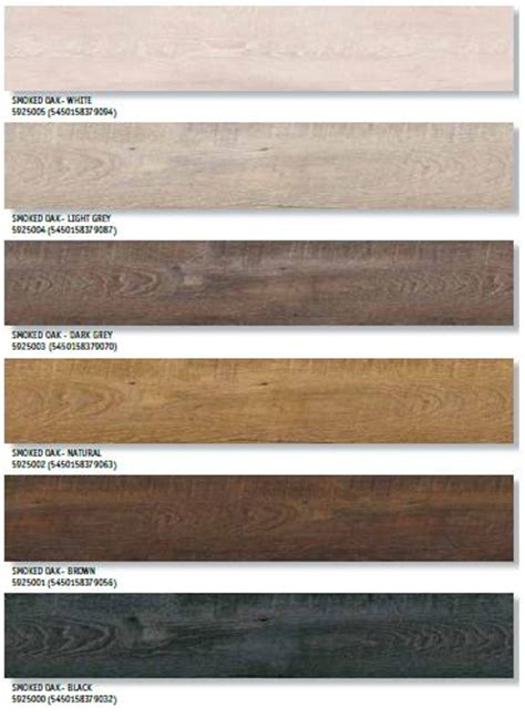 piastrelle linoleum autoadesive offerta pavimenti tarkett pvc parquet laminati
