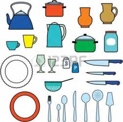 green kitchen canisters kitchen design gallery utensils and equipment
