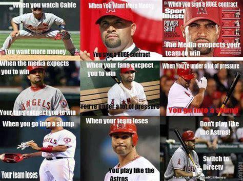 Funny Mlb Memes - funny mlb memes 28 images nfl memes nba memes mlb memes memes best baseball memes pictures