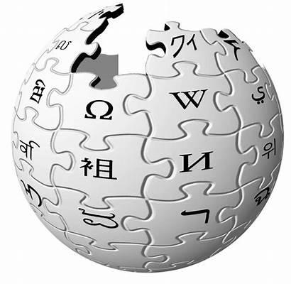 Wikipedia Censored Russia Wiki Logos Ball Transparent