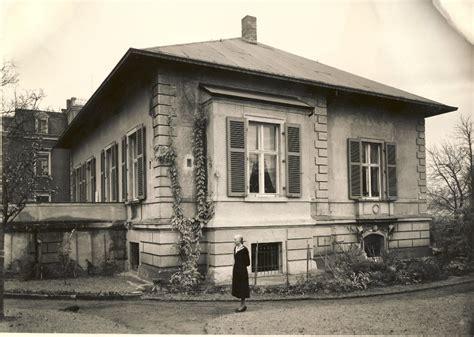 galerie prof dr eberhard hempel stadtfuehrungen dresden