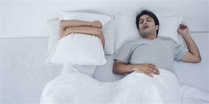 Why Snoring Shouldn U0026 39 T Be Ignored