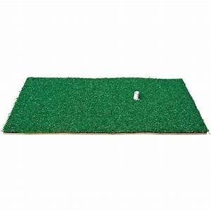 tapis dentrainement de golf 362 gagne sports With tapis entrainement golf