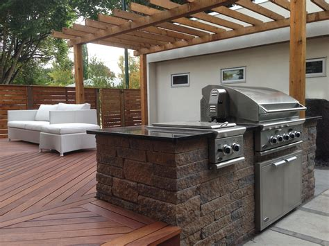 outdoor kitchen designs ideas alfresco kitchen designs tags amazing outdoor kitchen