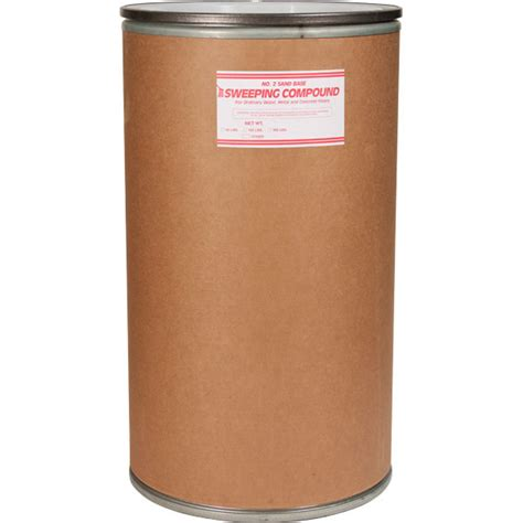 floor sweeping compound walmart sweeping compound based sand grit 300 lb drum
