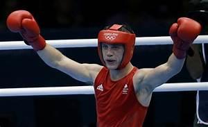 Welsh Amateur Boxing Association