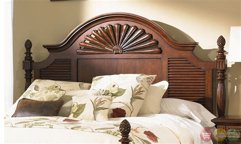 Crown Bedroom Furniture