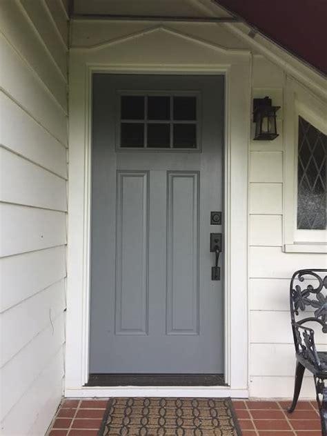 projects  tag fiberglass entry door pella branch