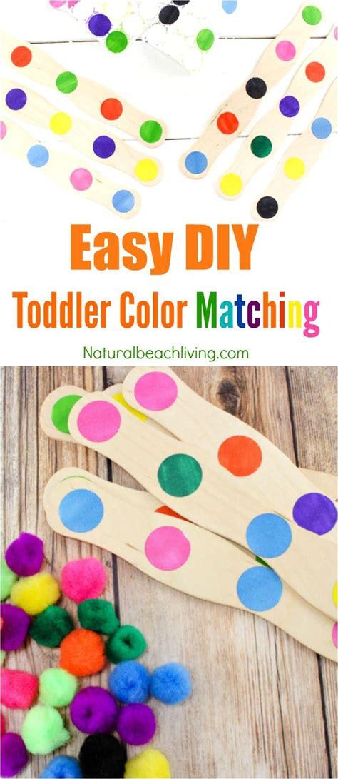 1000 ideas about preschool color theme on 601 | 7f230f17881be69ce2d573c5f931244c