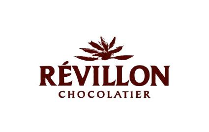 bongrain siege social révillon chocolatier wikipédia