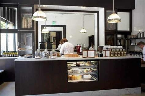 make kitchen cabinets kitchen design san francisco home design ideas 3980
