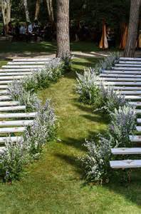 outdoor wedding aisle decor 69 outdoor wedding aisle decor ideas happywedd