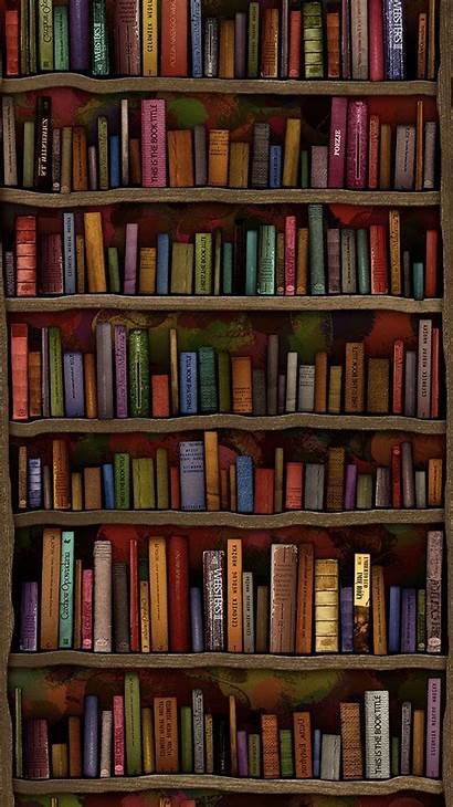 Iphone Books Wallpapers Wallpaperaccess Backgrounds Miscellaneous Lovers