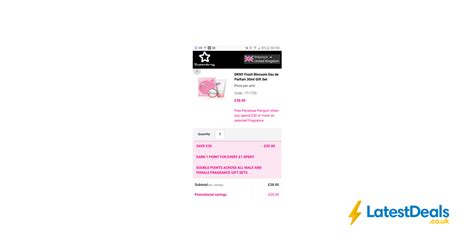 12277 Bupropion Coupon Voucher by Superdrug Discount Coupons