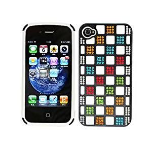 do iphone 5 cases fit iphone 5c amazon com soft skin case fits apple iphone 4 4s hybrid Do Ip