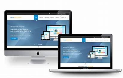 Software Mobile Website