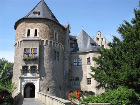 Kaufen Deutschland by Verkauf Mittelalterliche Burg Bei Dresden
