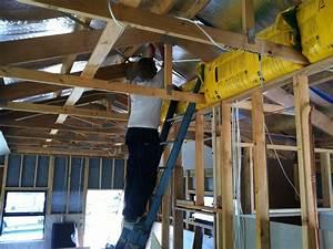 Wiring  Plumbing  U0026 Tv