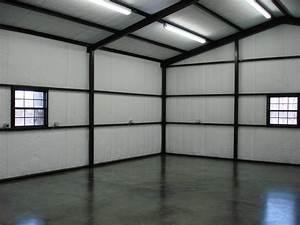 Dd2d6458f363abaa7d930adc911c7c1bjpg 3264x2448 pixels for Pole barn garage interior ideas
