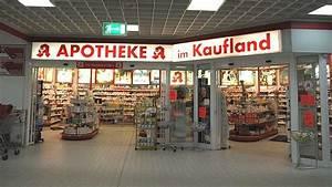 Kaufland Lieferservice Gutschein : apotheke im kaufland inh frank hirschmann 3 bewertungen heinersdorf stadt berlin ~ Orissabook.com Haus und Dekorationen