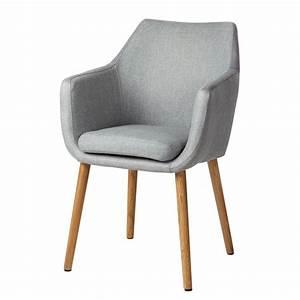 Küchen Und Esszimmerstühle : armlehnenstuhl nicholas ii in 2019 esszimmerst hle mit ~ Watch28wear.com Haus und Dekorationen