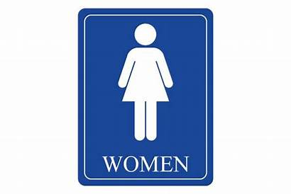 Restroom Signs Printable Rest Rooms Pdf Toilet