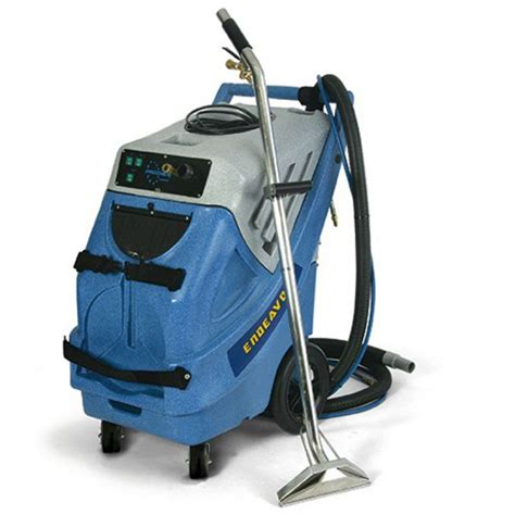 Carpet And Upholstery Cleaning Machine by 16 Sx9500 Prochem Endeavor 500 Carpet Cleaning Machine