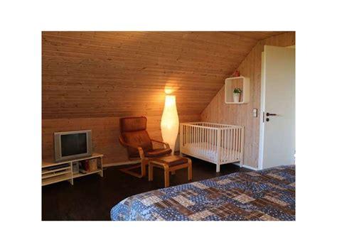 Babybett Im Elternschlafzimmer by Ferienhaus Hummel Hummel Ulsnis Firma Topline Consulting