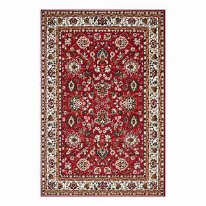 Home 24 Teppich : teppich shiraz rot 160 x 230 cm kayoom von home24 f r 54 99 ansehen ~ Markanthonyermac.com Haus und Dekorationen