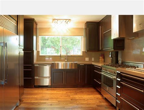 sears kitchen remodel kitchen remodeling and additions bee home plan home