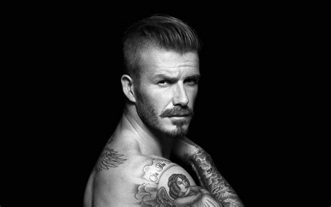 David Beckham Wallpapers, Pictures, Images