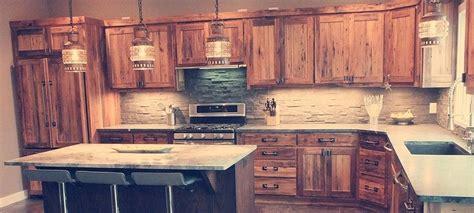 Amish Made Kitchen Cabinets  Akomunncom