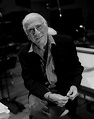Memories of Jerry Goldsmith - AsturScore