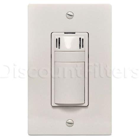 panasonic bathroom fan with humidity sensor buy panasonic whisper control humidity sensing fan switch