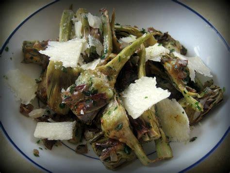 comment cuisiner les artichauts violets légumes et fruits leurs histoires suite les choisir les